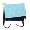 K9® Sport sleeve cover - Bite Pad / Cotton