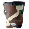 camouflage reat bag draw string