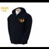 best units k9 hoodie
