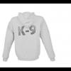 K9 Units Hoodie