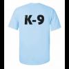 Best K9 Units T-Shirt