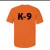 K9 Units