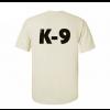 Best K9 Units