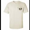 Best  Units T-Shirt