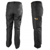 waterproof trousers K9