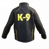 K9 Sweatshirt