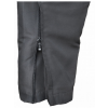Trousers Units for jogging clothes