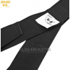 High quality Y Belts from Julius-K9