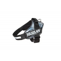 IDC Powerharness - Size 1 - Ripped Jeans Styling