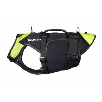 3 in 1 Multi-functional Dog Vest - Medium
