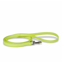 IDC Lumino Fluorescent Dog Lead (With Handle)