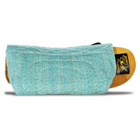 Multi-Functional Dog Training Sleeve (Cotton)