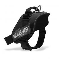 IDC Powerharness - Size 1 - Black