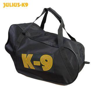 K9® Sportbag for dogsport