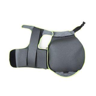 Floatation Pads for Multifunctional Dog Vest