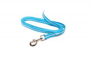 IDC® Lumino Leash – Aquamarine – 2m – No Handle
