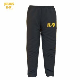 Trousers - K9 Units jogging clothes Size: XL