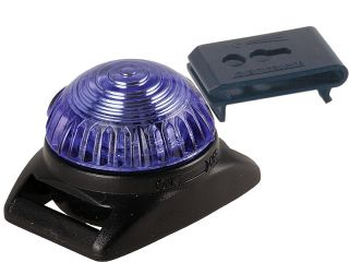 Adventure Lights Guardian™ Expedition - Blue