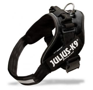 Black Collar IDC Powerharness