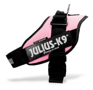 IDC Powerharness Pink