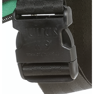 Official Replacement Buckle for IDC® Powerharness