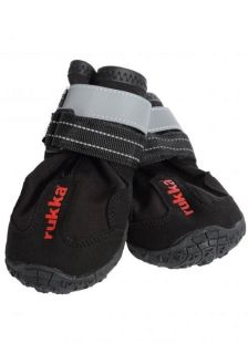 Rukka Protective Proff Dog Shoes
