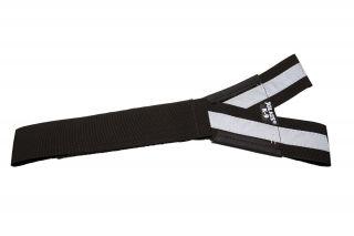 K9® Y Belt Chest Strap