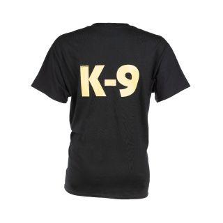 Original K9® T-Shirt