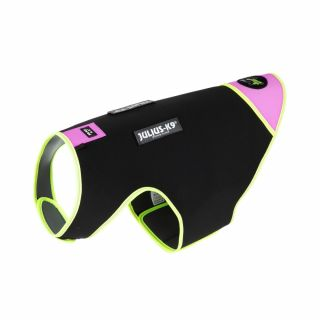 IDC® Neoprene Dog Vest  - Extra Large - Pink