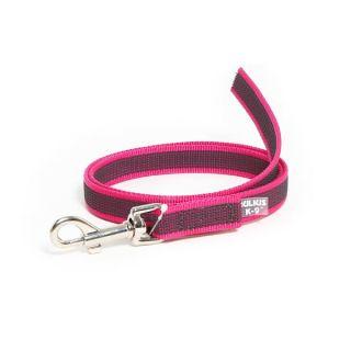 Colour & Gray® Super Grip Leash - Pink - 1m - No Handle