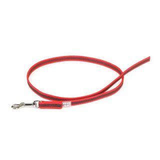 Colour & Gray® Super Grip Leash - Red - 1m - No Handle