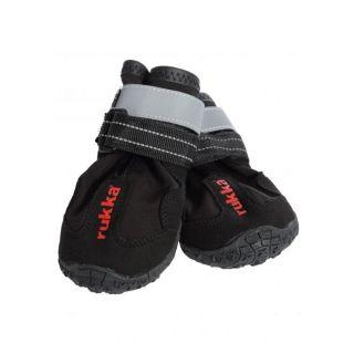 Rukka Shoes Size 2