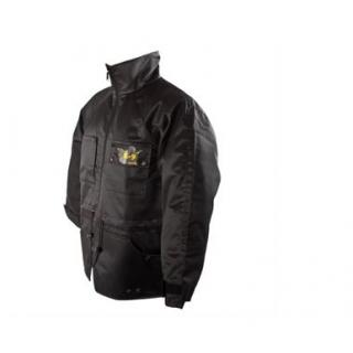 K9 Jacket