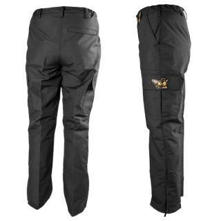 K9 Lightweight Waterproof Trousers