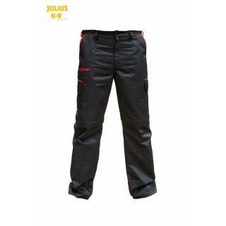 K9® Walking Trouser With Zip-Off Legs