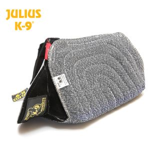 Multifunctional Sleeve - Cotton Cover
