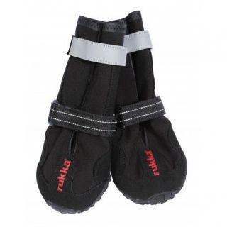 Rukka Protective Proff Dog Boots
