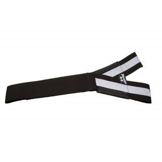 Y belt chest strap