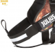 I Safety Belt for Harnesses - Small