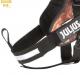 I Safety Belt for Harnesses - Large