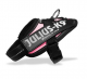 Pink IDC Powerharness - Size Baby 1
