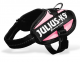 IDC Powerharness Pink - Size Baby 2