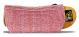 multifunctional sleeve with juta cover
