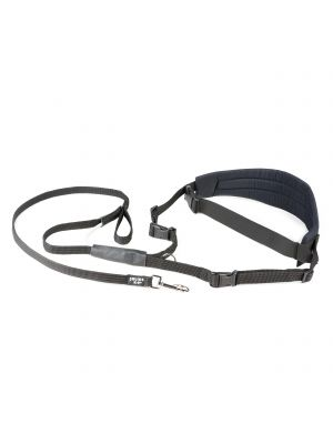 Dog Jogging Belt and Lead (Small)