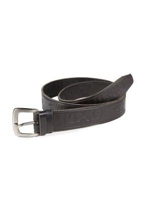 K9 Leather Belt  110 cm