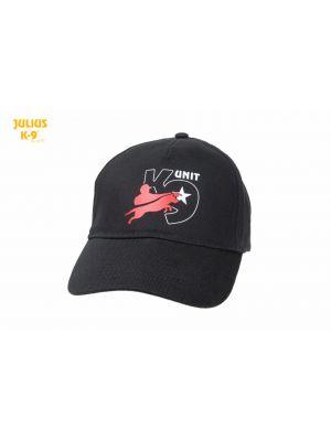 K9® UNIT USA - Baseball cap