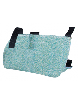 buy pamut cover for multifunctional sleeve