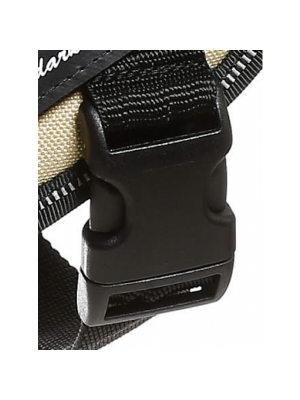 Replacement buckle for Julius-k9 Harness - size: Mini