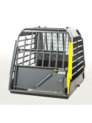 Variocage Single Dog Crate - X Small - ***PRE ORDER ONLY 5-7 DAYS***