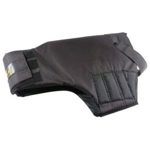 Stab Proof Dog Vest ***AVAILALE TO PRE-ORDER***